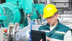 RELIABILITY CENTERED MAINTENANCE COURSE