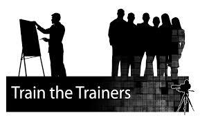 Pelatihan Penyusunan Pelatihan Berbasis Kompetensi