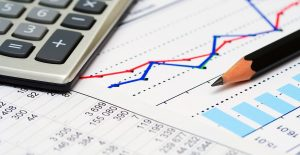 FINANCIAL ANALYSIS AND REPORTING OF TRAINING FOR STAFF