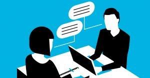 TRAINING INTERPERSONAL AND COMMUNICATION SKILL