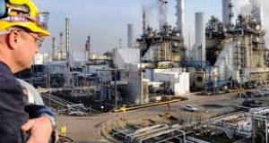 Oil Analysis Transformer Training