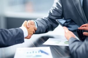 CONTRACT MANAGEMENT AND APPROACH LEGAL ASPECT