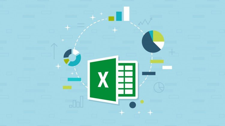 OPTIMIZING FINANCIAL ANALYSIS WITH MS EXCEL