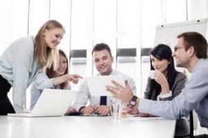 Pelatihan Legal Investment Foreign Investment