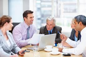 Training Manajemen Aset Infrastruktur
