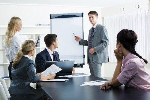 PELATIHAN BEST PRACTICES INTEGRATED SUPPLY CHAIN MANAGEMENT