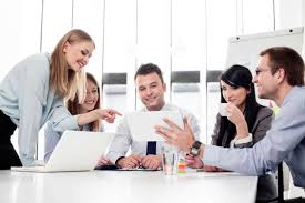 Pelatihan Advanced Negotiation Skills and Supplier Management
