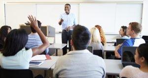 Pelatihan Audit Investigatif atas Kecurangan dan Aspek Legal Tindak Lanjut Temuannya pada Korporasi