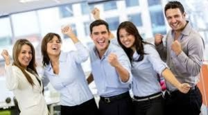 Pelatihan Building Ethical Culture Through Business Ethics dan GCG