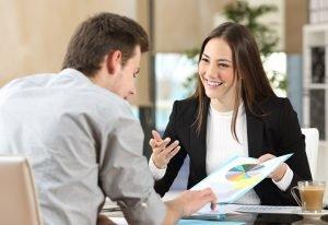 Pelatihan Business Analysis Foundation