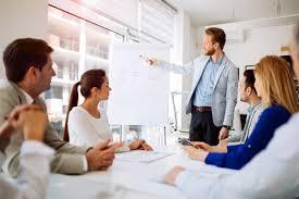 Pelatihan Certified Professional in Industrial Relation