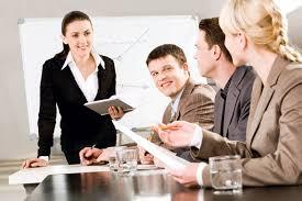 Pelatihan Credit Analysis for Bank and Non Bank