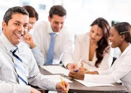 Pelatihan Financial Modeling for Financial Statement dan Investment Analysis