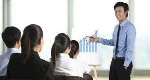 Pelatihan Understanding and Implementing SMK3