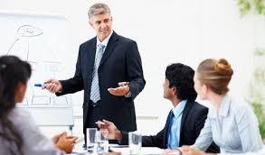 TRAINING BEST PRACTICE BUSINESS PROCESS MAPPING PENDIRIAN POLIKLINIK DAN RUMAH SAKIT