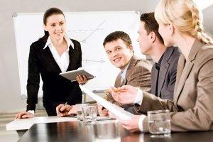 Training Pentanahan Sistem Instalasi