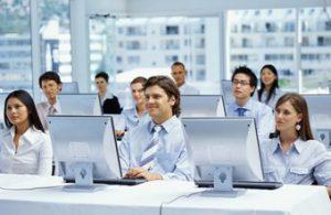 Training Teknik Penulisan Dan Penyusunan Kertas Kerja Audit (KKA)