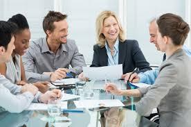 PELATIHAN INFORMATION TECHNOLOGY COST MANAGEMENT
