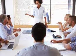 Pelatihan Improving Asset Performance with Total Productive Maintenance