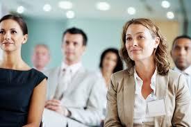 Pelatihan Managing Master Schedule in Manufacturing