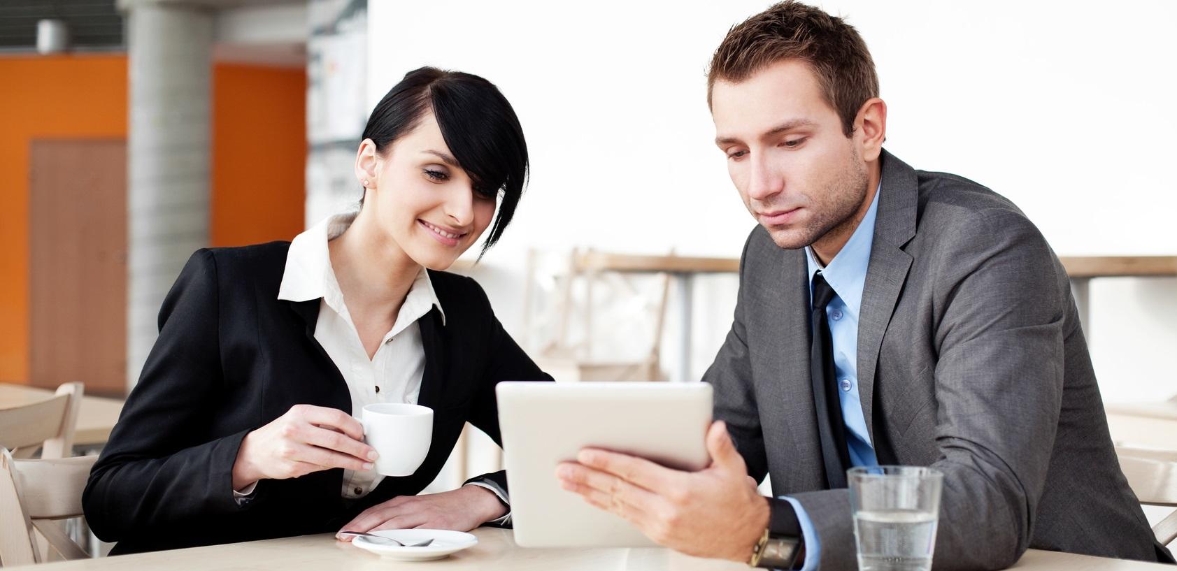 Training Manajemen Resiko Operasional Untuk Lembaga Keuangan