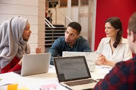 Training Memahami Dasar-Dasar Akuntansi dan Pelaporan Keuangan bagi Staf non Akuntansi