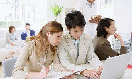 Training Membangun Motivasi dan Budaya Improvement di Tempat Kerja