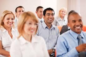 Training Menangani Konflik dan Komplain Dengan Efektif