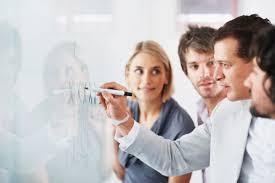 Training Mengajar efektif dengan teknik hipnoterapi dan Hipnoterapi untuk meningkatkan prestasi belajar