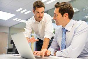 Training Mengenal Assessment Berdasarkan Kompetensi