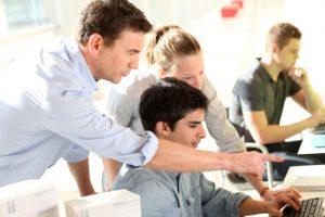 Training Mengenal Kepribadian dan Komunikasi Efektif dengan Metode DISC