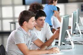 Training Mengontrol Prestasi Bisnis dan Cash Flow Perusahaan