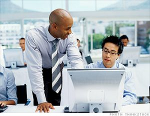 Training Menguasai A – Z Akuntansi Dalam Sehari